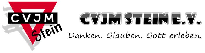 CVJM Stein